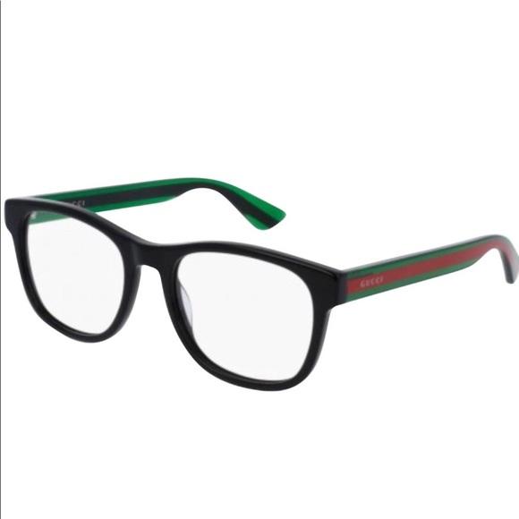 bb91749827 Gucci Newest season Eye Glasses 👓🕶😎🤩
